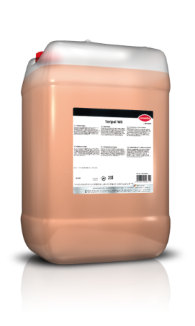 Teripal WR Concentrate