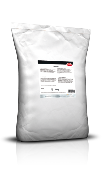 Tesolin Powder