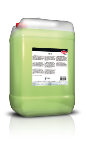 TG 20 Concentrate