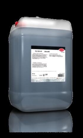 TG 320 AF Konzentrat Desinfektionsmittel