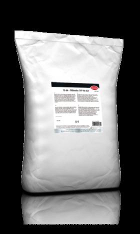 TG 66 oil binder TYPE III R/F Powder