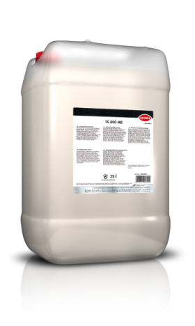 TG 800 MB Concentrate