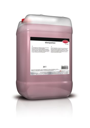 Wax-Polish Konzentrat VDA-konform silikonhaltig