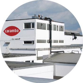 Caramba Bremen GmbH