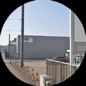 Caramba Chemie GmbH & Co. KG