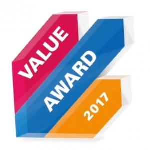 valueaward2017